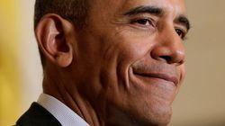 「現職オバマ大統領」が大統領選に深く関与する理由