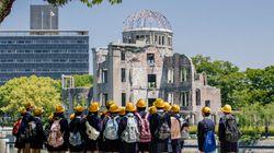アメリカのメディアが3つに割れる原爆投下の是非 アメリカで迎える終戦70周年