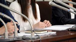「殺された方がましだった」摂食障害で入院中、77日間身体を拘束された女性が提訴