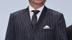 西城秀樹さん追悼の声 和田アキ子、さくらももこ氏ら「本当にスターでした」