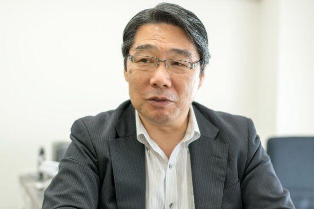 """「総理をかばう柳瀬さんは""""気の毒""""」"""