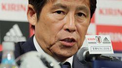 頼みは本田、岡崎そして香川? 日本代表に「欠かせない」ハリル冷遇組