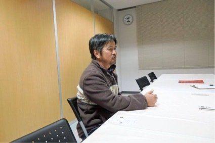 「5年9カ月間、見つけてあげられなかった娘。喜びよりもつらさと憤りが湧いてきます」津波で家族3人を亡くした木村紀夫さん