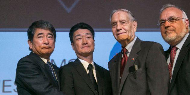 Yukio Okamoto, Outside Board Member of Mitsubishi Materials and former Special Advisor to Japan's Prime...