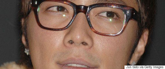 成宮寛貴「コカイン吸引疑惑報道」を完全否定 事務所は法的措置を表明