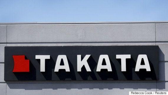 「タカタ」はなぜ転落したのか。超優良メーカーが民事再生を申請するまでの軌跡【UPDATE】