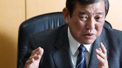 北朝鮮のミサイル発射にもかかわらず、予算委員会は「政治とカネ」ばかり