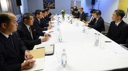 北朝鮮が拉致調査を全面中止。日本の独自制裁に「湧き上がる憤怒」