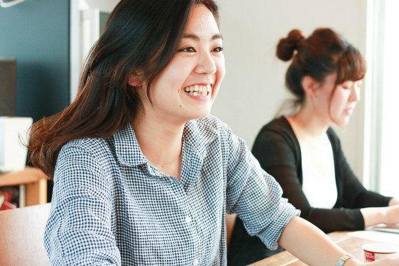 株式会社FoundingBase代表・佐々木喬志さん「地域のためでなく、人のための教育を」地方創生×教育で間違えてはいけないこととは