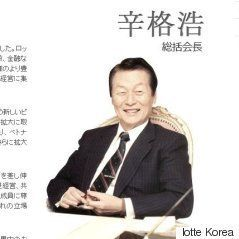 ロッテのお家騒動に韓国メディアの批判高まる