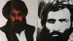 タリバン、後継めぐる権力闘争で亀裂 オマル師死亡でアフガン和平協議の行方は?