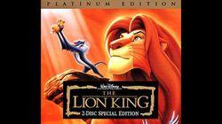 『ライオン・キング』実写化 監督のジョン・ファヴロー氏ってどんな人?