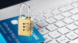 サイバー攻撃は過去3年で8倍以上に。ネット時代のリスクに備える「サイバー保険」とは?