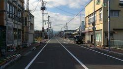 福島とアベノミクス、そしてゴーストタウンに希望の種を蒔く若者