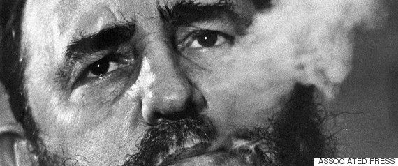 カストロ氏の追悼集会に市民100万人 キューバの「英雄」に別れ(画像・動画)