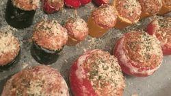 これで、私もビストロ料理が作れるようになる!プロの技を教えてもらえるとっても素敵な料理教室♪
