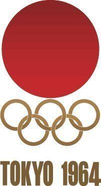 2020年東京オリンピック・エンブレムは著作権侵害? 専門家の見方