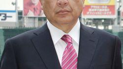 日大の内田前監督とコーチが緊急会見。午後8時から