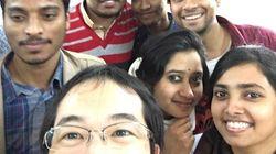 バングラデシュでのICTを用いた医療の可能性