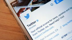 「Twitterがタイムライン表示を変更」の真相判明。こう変わる