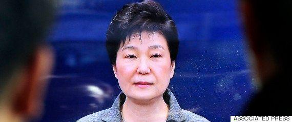 世界的にも例を見ない「政治実験」に入った韓国、今後のシナリオは?