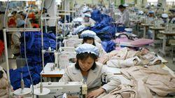 開城工業団地の操業を韓国が中断 北朝鮮との経済協力は「核とミサイルに使われた」
