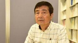 原子力行政を担当していた大熊町職員が語る、避難指示の難しさ