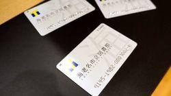 TSUTAYA図書館で「貸出カード」を作ったら、ダイレクトメールが届く?