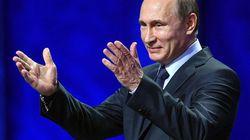 対ギリシャ「情報工作」を強化するロシアの狙い