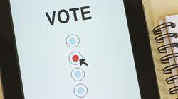 ネット選挙の新たな可能性。自民党の「オープンエントリー」制度に、地方議員が登録してみた