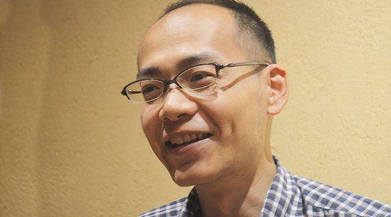 東京生まれ東京育ちの医師が決断した地方での新たなキャリア