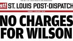 【黒人少年射殺】アメリカの新聞はこう報じた。一方ネットは...