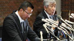 日大アメフト部の危険タックル、関東学連が「監督とコーチの指示」認定する方針【UPDATE】