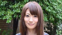 【AV強要】現役女優・香西咲が語る「洗脳」から出演までの8カ月