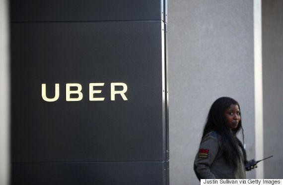 「女性幹部が増えるとお喋り増える」 ウーバーのセクハラ企業文化、直っていなかった