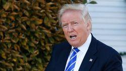 米国:トランプ氏の提案は無数の人びとの権利を侵害しうる次期大統領への書簡で危険な公約の撤回を要請