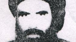 タリバン最高指導者オマル師死亡か