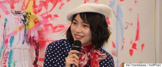 【のん出演CM】一夜限りのオンエアで「生理的に反応するメロディ」を歌い上げた。