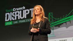 自動運転、AI、Chatbot、ロボット:TechCrunch Disrupt