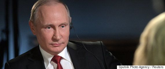 プーチン大統領、オリバー・ストーン氏と名作「博士の異常な愛情」を鑑賞。「今でも起こりうる危険」と語る