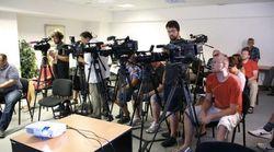 日大記者会見問題とテレビ取材の在り方