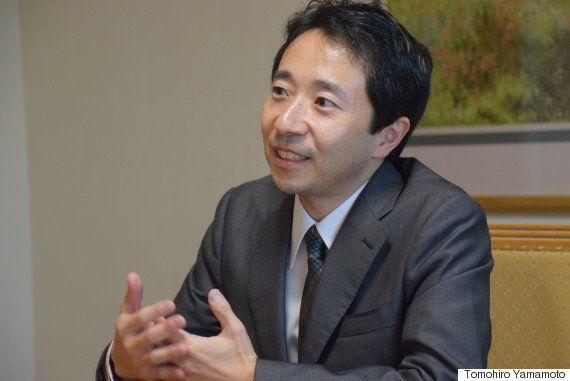 「部下はきっと仕事ができないと思っていた」イクボスグランプリ鷲田淳一さんが語る上司の本音