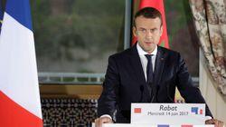 フランス国民議会選挙:マクロン派「圧勝」で始まる「政治の実験」--渡邊啓貴