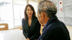 「どうして俺が犯人になっちゃったのかな」野田事件・35年目の真実