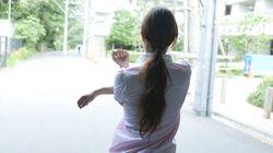 「児童養護施設出身者」への支援策は、「若者支援担当課」から生まれた