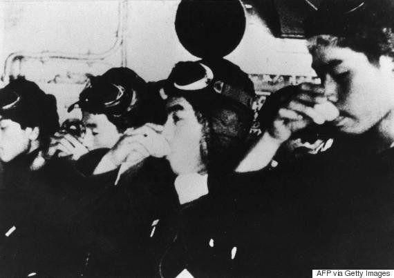 【戦後70年】玉音放送をめぐるクーデター?