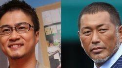乙武洋匡さん、離婚した元妻への取材に「執拗に追い回すのやめて」