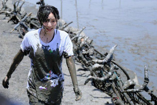 田中美海の画像 p1_8