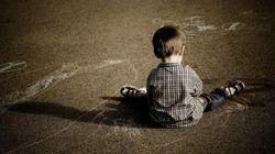 子どもの貧困の放置で生まれる社会的損失は40兆円「投資の視点」で対策を