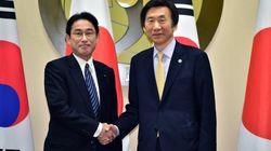 2015年日韓・世界知識人共同声明――東アジアの「過去からの自由」をもとめて